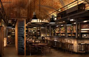 5th and state: Design Inspiration......Restaurants