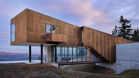 artful natural living  rimrock  private home