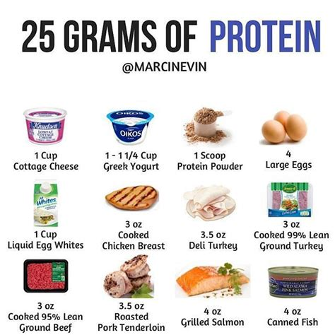 As 25 Melhores Ideias De Sources Of Protein No Pinterest  Receitas Veganas E Proteína