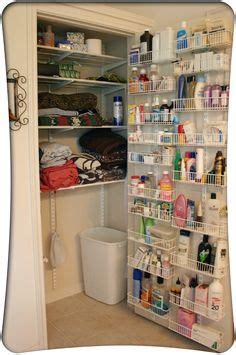 bathroom organization click  print   photo