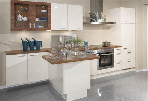 15 Planungstipps Für Kleine Küchen