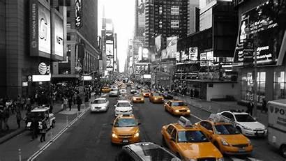 York Wallpapers Pantalla Fondos Nueva Descarga Streets