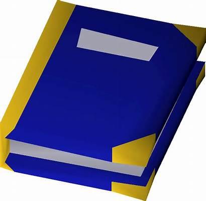 Holy Runescape Wiki Osrs Transparent Damaged Saradomin
