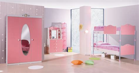 childrens pink wardrobes wardrobe ideas