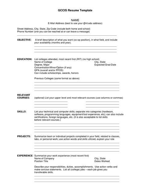 best resume exles pdf resume exles pdf berathen com