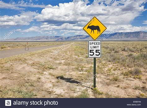 test site test site stock photos test site stock images alamy