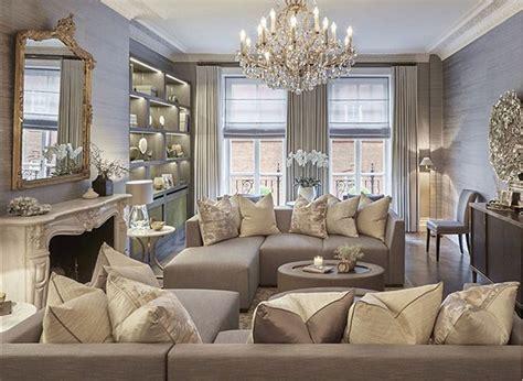 Home Design Instagram : 7 Interior Designers Everyone Should Follow On Instagram
