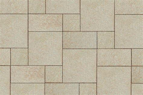 umbriano peoria brick company central illinois