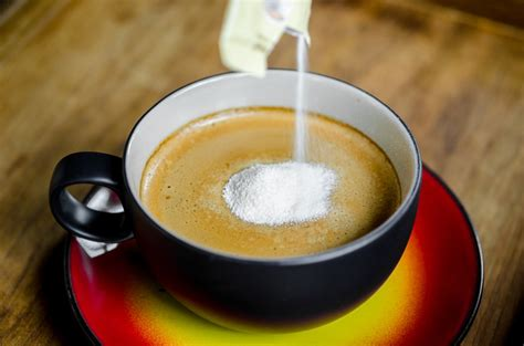 Harvard says research has shown that folks who drink three to four cups of but before you do that by using the coffee creamers on the market today, you might want to find out just what goes into creamer and why it may be a. Is Non-Dairy Coffee Creamer Bad For Your Health?