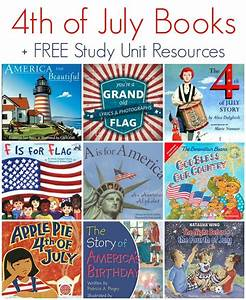17 Best images about Kids' Patriotic Activities (U.S.) on ...