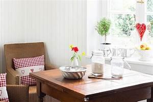 Alternative Fliesenspiegel Küche : wandvert felung k che alternative fliesenspiegel holzpaneele wandverkleidung ~ Markanthonyermac.com Haus und Dekorationen