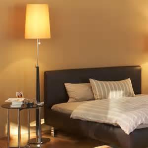 schã ner wohnen schlafzimmer farbe de pumpink wohnzimmer ideen rustikal und nostalgisch einrichten