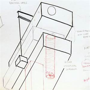 koolhaas39s sketches quotbordeaux housequot by oma pinterest With lovely plan de maison design 2 morgan petrovich maison a bordeaux