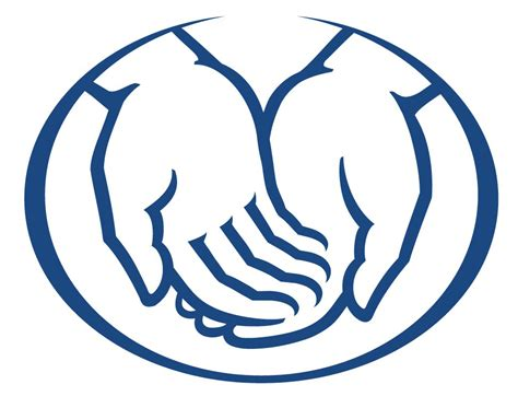 Allstate Logo, Allstate Symbol, Meaning, History And Evolution