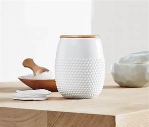 Becher Mit Deckel : porzellan becher mit deckel online bestellen bei tchibo 333728 ~ Orissabook.com Haus und Dekorationen