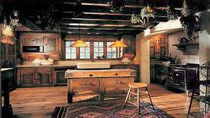 images of remodeled kitchens rustic farmhouse kitchen With rustic kitchen designs photo gallery