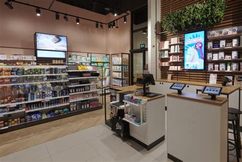 Etos opent meer pilotwinkels - RetailNews