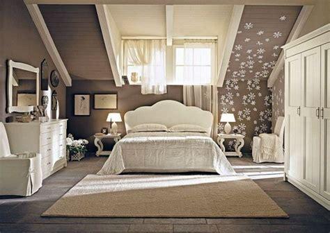 attic bedroom closet ideas 18 tips to rich harmony