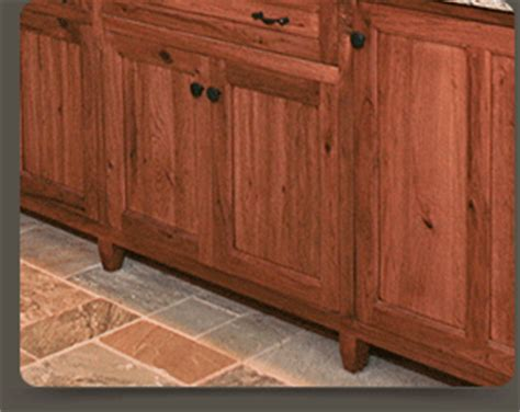 decorative legs for kitchen cabinets cabinet toe kick valances walzcraft 8588
