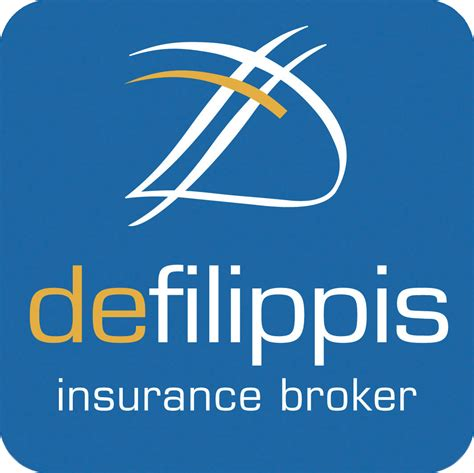 Check the company's details for free and view the companies house information, company documents and list of directors. Benvenuto | De filippis Insurance Broker