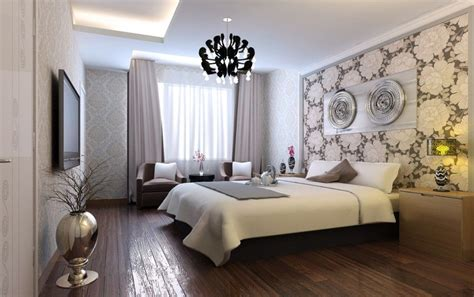 How To Decorate A Bedroom by How To Decorate A Bedroom With No Windows Decorate
