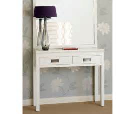 paint ideas for dining room small console table with drawer small console table