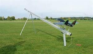 Katapult Selber Bauen : mfi test technik katapult im eigenbau modellflug international die modellflug ~ Yasmunasinghe.com Haus und Dekorationen