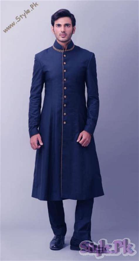 latest kameez shalwar  men  nishat linen fall