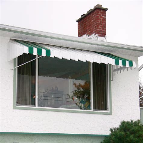 aluminum window awnings aluminum window modern aluminum window awnings