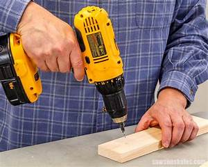 Beginner U2019s Guide To Woodworking Terms  Free Printable