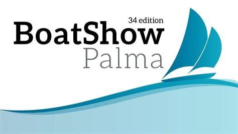 Boat Show Palma 2017 by Boat Show Palma 2017 Edition Fjord Yachts