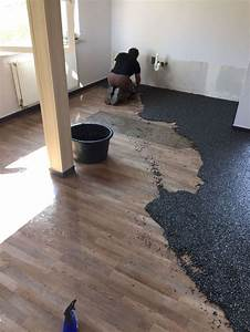 In Welche Richtung Verlegt Man Laminat : steinteppich auf holz verlegen steinteppich in ihrer n he ~ Lizthompson.info Haus und Dekorationen