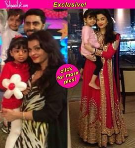 Tara Sharma - Latest News, Photos, Videos, Awards ...