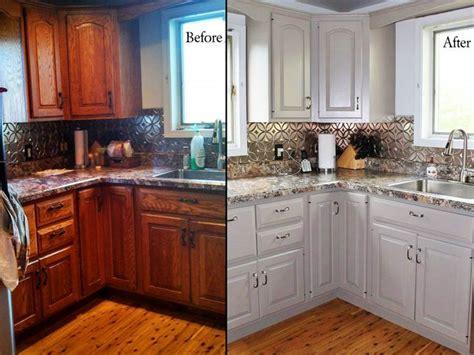 pin  jonny arterta  kitchen ideas  kitchen