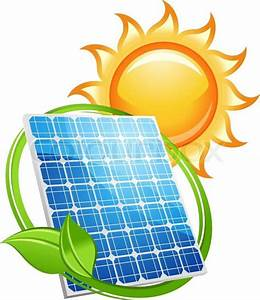 Pin by SIVA S on Solar in 2019 | Solar, Solar panels ...