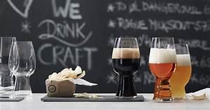Craft Beer Gläser : freude schenken mit den spiegelau craft beer glasses about ~ Eleganceandgraceweddings.com Haus und Dekorationen