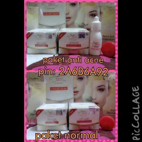 Florin Skin Care Original florin skin care distributor resmi