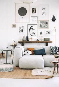 11 Wall Decor for Living Room