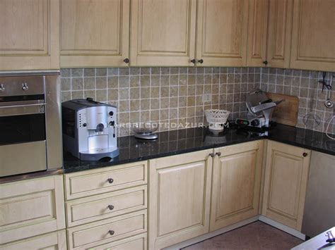 cuisine en granit plans des cuisine en granit vert ubatuba