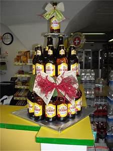 Bier Torte Basteln : lucky loser ~ Lizthompson.info Haus und Dekorationen