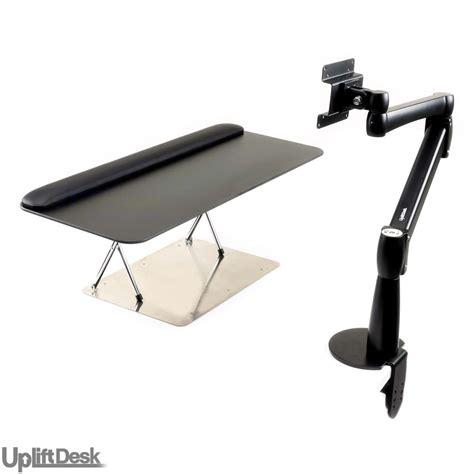 the human solution uplift desk shop uplift desk converters