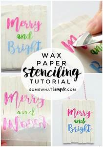Best 25 vinyl craft projects ideas on pinterest free for Vinyl letter making machine