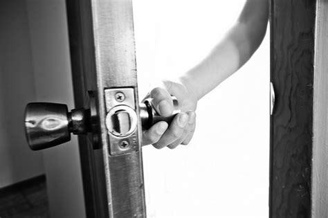 unlock the door how to open the door to enterpreneurship openview labs