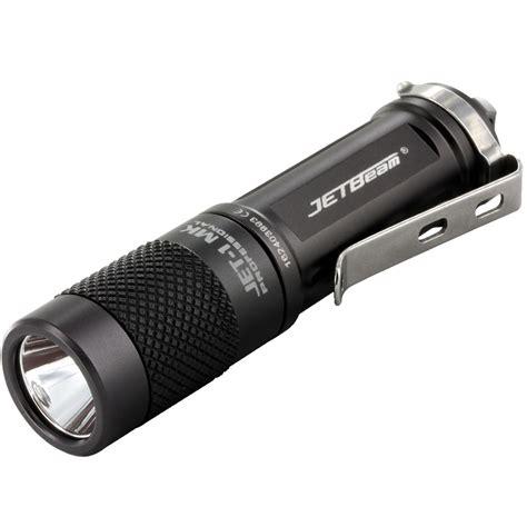 Senter Led Selam jetbeam jet i mk tiny flashlight senter led cree xp g2 480