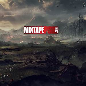 Free Mixtape Cover Backgrounds 50 - MIXTAPEPSD.COM