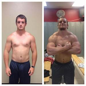 Anabolic Steroids  Trenbolone Vs Primobolan Steroid Com Trenbolone Steroids Before And After