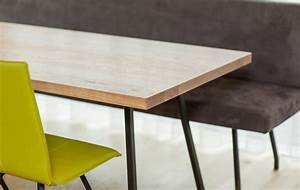 Tischlerei Engl Holztisch Und Stuhlejpg