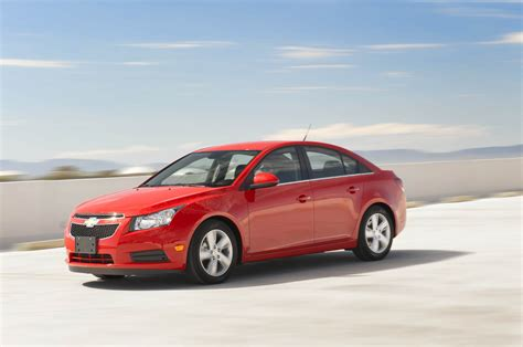 2014 Acura Tl Review Cargurus  Autos Post