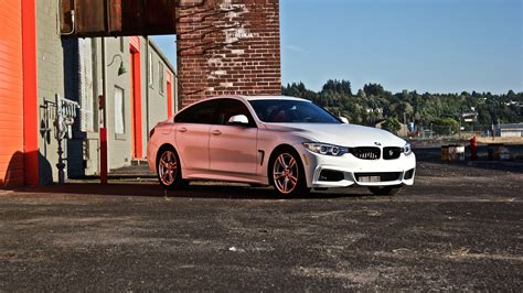 Bmw M6 Gran Coupe 4k Wallpapers by Bmw 4k Uhd Wallpapers Top Free Bmw 4k Uhd Backgrounds