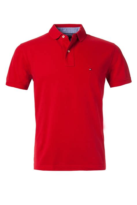 sale d g dolce gabbana shirt hilfiger sleeve polo in for lyst